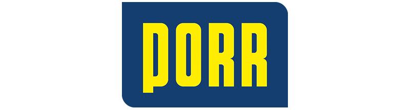 logo_Porr2