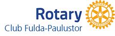 logo_fulda-paulustor